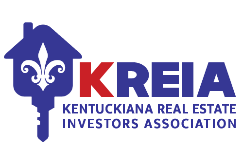 (KREIA) Kentuckiana Real Estate Investors Association