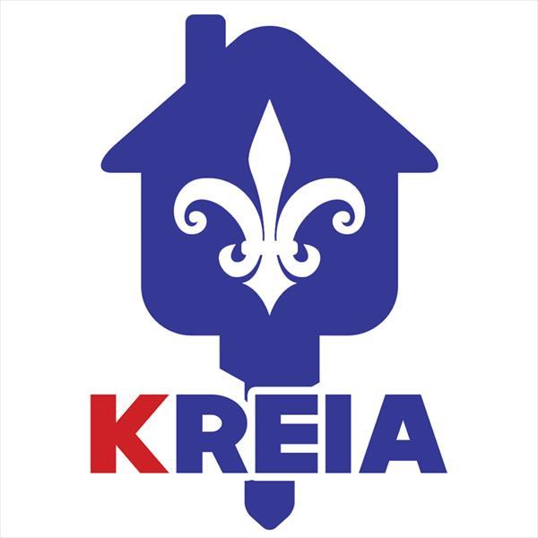 KREIA Blog