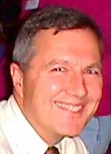 Hank Schildnecht