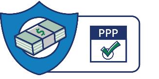 SBA Paycheck Prection