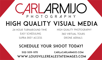 Carl Armijo Photography