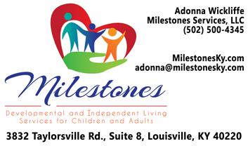 Milestones Services, LLC