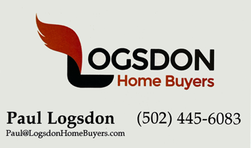 Paul Logsdon, Home buyers