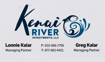 Kenai River Investments LLC