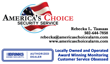 America's Choice Security Service