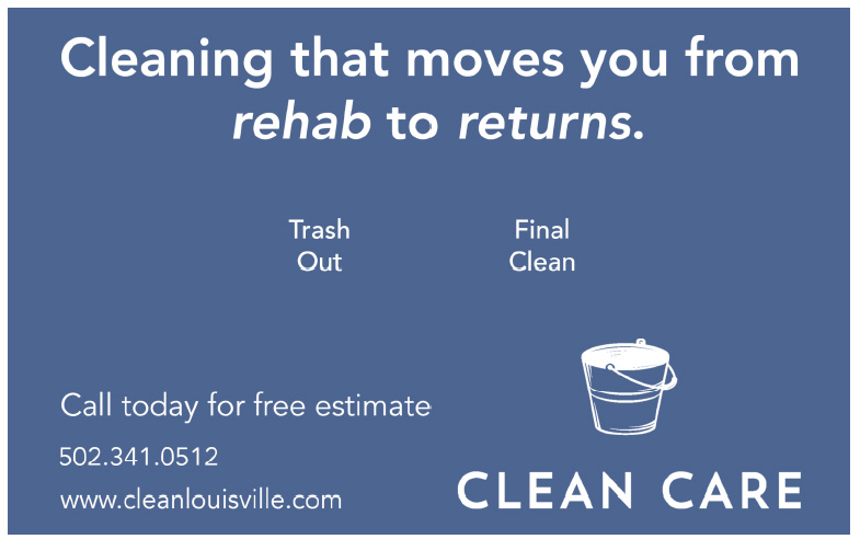 Clean Care
