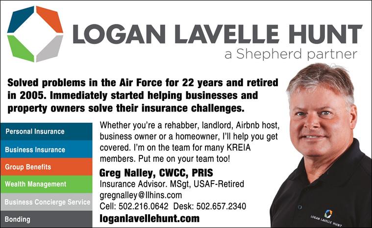 Logan Lavelle Hunt