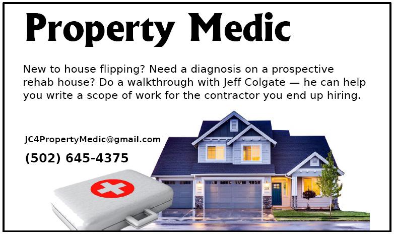 Property Medic