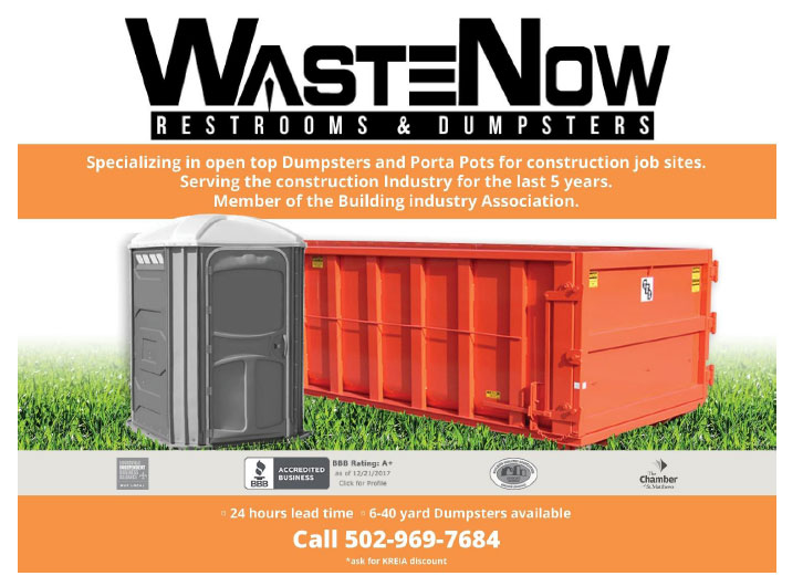 Waste Now