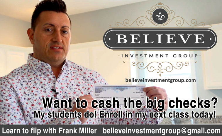 BelieveInvestmentGroup.com