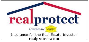 RealProtect