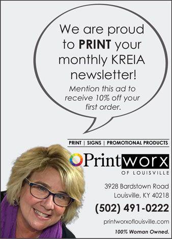 PrintWorx of Louisville