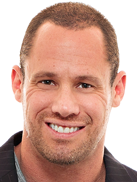Jason Wojo