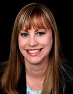 Attorney Michelle Rawn